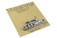 GB-0523-010 TonePros® AVR2-C Bridge