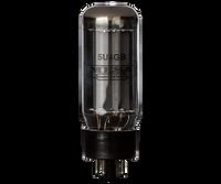 MESA® 5U4GB RECTIFIER TUBE (Compact, Shorter Profile)