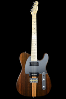 Fender Limited Edition Malaysian Blackwood Telecaster 90