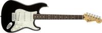 Standard Stratocaster®