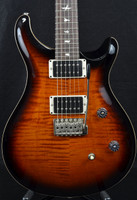 PRS CE24- Custom Sunburst W/bag