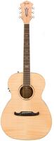 Fender T- Bucket 350e Natural