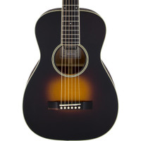Gretsch G9511 Style 1 Single-0 Parlor Acoustic Guitar