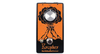 EarthQuaker Devices Erupter - Ultimate Fuzz Tone