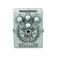 Rocktron Texas Recoiler Pedal