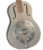Regal RC-43 Triolian Dobro