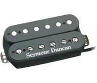 Seymour Duncan - TB-59 '59 Trembucker Bridge Humbucker - Black