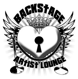 backstage-artist-lounge-heart-ropes-logo-1.jpg