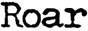 roar-clothing-logo-copy.jpg