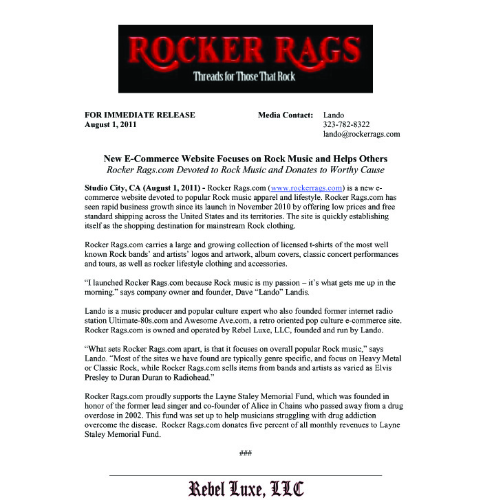 rocker-rags-press-release-8-1-2011.jpg