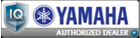Yamaha Authorized Dealer