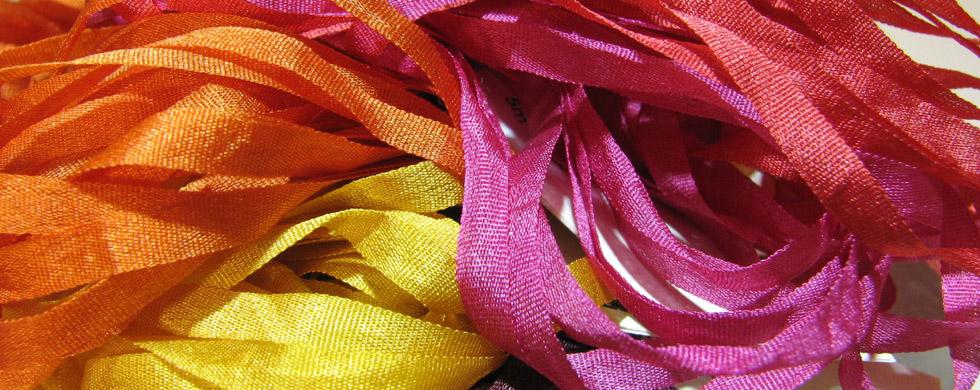 ribboncolours.jpg