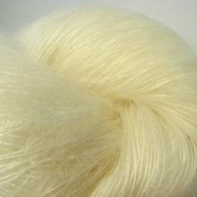 Mohair Silk (30-603)