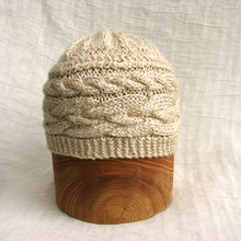 Cable Hat Kit (99-006)
