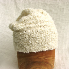 Kyla Hat Kit (99-001)