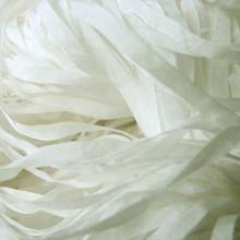 4mm Silk Ribbon by Sanjo Silk