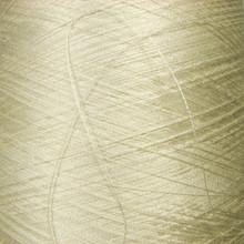 12/2 Superfine Silk Yarn by Sanjo Silk