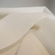100% Wool Broadcloth Fabric by Sanjo Silk