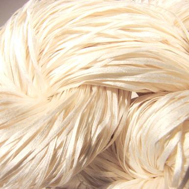 100% Silk Gima Yarn by Sanjo Silk