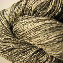 Silk Noil Tweed (30-011)