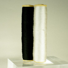 Silk Elastic (E-Silk) (10-205)