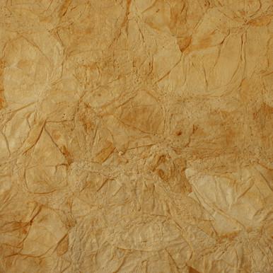 #22-014 Borocera Cocoon Paper by Sanjo Silk