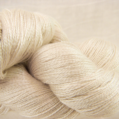30/2 Silk Yarn by Sanjo Silk