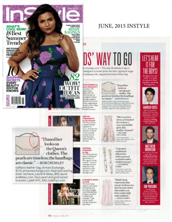 june-2015-instyle.png