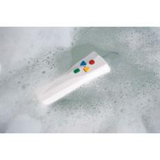 Bellavita Hand Control Including Storage Battery - 460900600