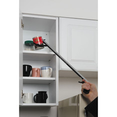 Hand Held Reacher - rtl5021