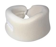 Cervical Collar - rtlpc23289