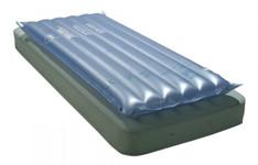 Water Mattress - 14400