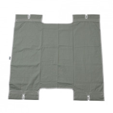 Bariatric Heavy Duty Canvas Sling - 13060