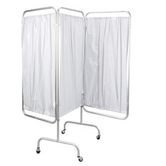 3 Panel Privacy Screen - 13508