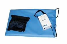 Pressure Sensitive Chair Alarm - 13605