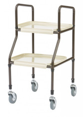 Handy Utility Trolley - kst001