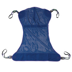 Full Body Patient Lift Sling - 13223m