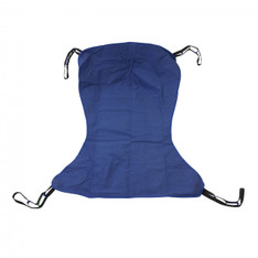 Full Body Patient Lift Sling - 13224xl