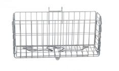 Folding Walker Basket - rtl10200fb