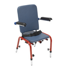 First Class School Chair - fc 2000