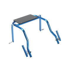 Seat For Nimbo Lightweight Gait Trainer KA 4200 N - ka 4285