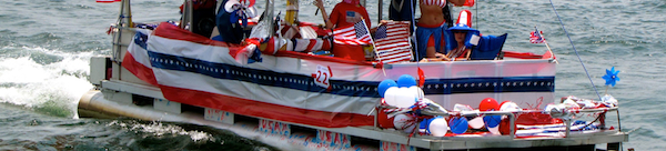 patriotic-pontoon.jpg