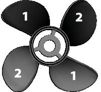 propeller-21-50-3-detail.png
