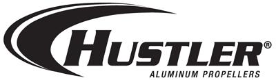 tp-logo-hustler.png