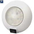 http://d3d71ba2asa5oz.cloudfront.net/12017329/images/led-51830-4-inch-led-dome-light-red-white-combination-500.jpg