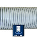 http://d3d71ba2asa5oz.cloudfront.net/12017329/images/rfh-3-gray-outboard-rigging-hose-corrugated-closeup-logo-500.jpg