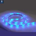 http://d3d71ba2asa5oz.cloudfront.net/12017329/images/blue-flex-500.jpg