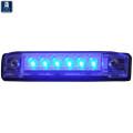 http://d3d71ba2asa5oz.cloudfront.net/12017329/images/led-51801-led-slimline-utility-strip-light-blue-new-500.jpg