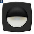 http://d3d71ba2asa5oz.cloudfront.net/12017329/images/led-51891-black-square-face-courtesy-companion-way-led-light-hidden-fastener-500.jpg