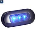 http://d3d71ba2asa5oz.cloudfront.net/12017329/images/led-51823--led-oblong-courtesy-light-stainless-steel-illuminated-blue-500.jpg